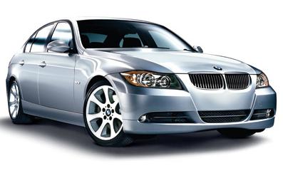 Carczar San Diego S Premiere Auto Buying Service